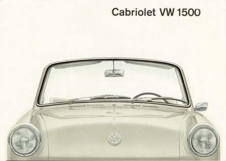 VW_1500_Cabriolet_1962-1
