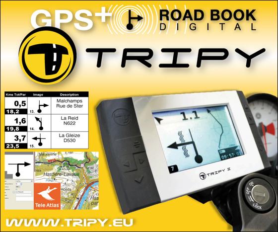 Quel gps choisir  BAN_Tripy_II-new