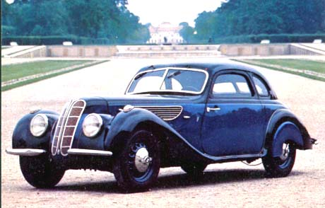 BMW_327-1938-1.jpg