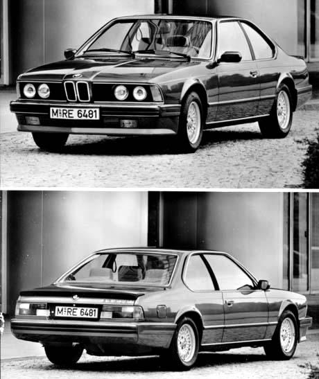 BMW_635_CSi_1987-1.jpg