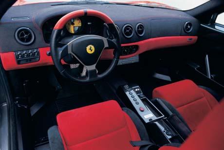 Ferrari_Challenge_Stradale_2003-50.jpg