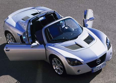 Jusu sekantis auto.? kokios markes jis bus.? Opel_speedster_Turbo_2003_054_A71794