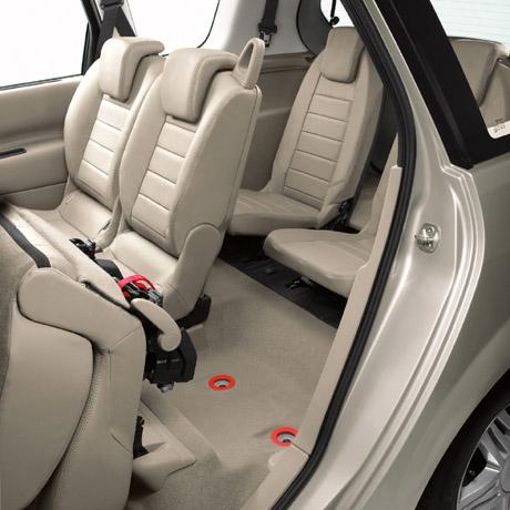 automag renault grand sc nic dynamique luxe 1 9 dci 115 cv l essai. Black Bedroom Furniture Sets. Home Design Ideas