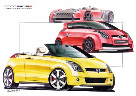 [Image: Suzuki_10-2003_CONCEPT-S2_drawing_front_1.jpg]