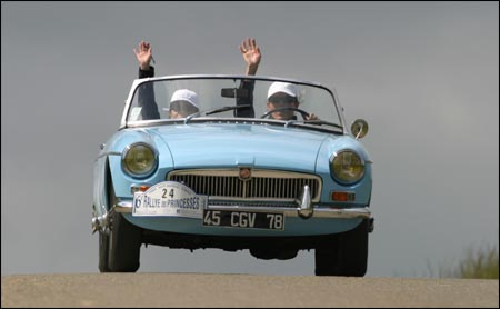 http://www.automag.be/IMG/jpg/mgb-2.jpg