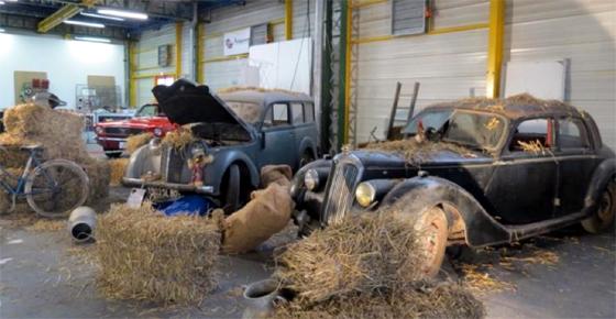 Automag 7de ruibeurs in maubeuge 8 9 juni - Brico depot maubeuge maubeuge ...