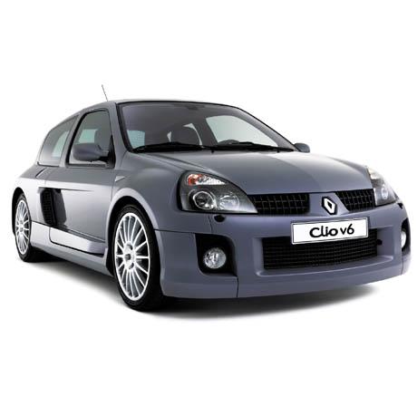 [JEU] Je demande Renault_clio_v6_nouvelle_mouture_2003-11-2